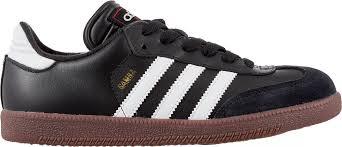 adidas indoor soccer shoes. noimagefound ??? adidas indoor soccer shoes