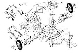 craftsman 60 lawn mower parts home improvement cast nancy and craftsman