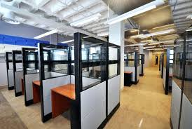 law office design ideas commercial office. Private Office Design Commercial 768x5 Small . Law Ideas J