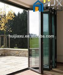 folding exterior doors for sale. house plans used exterior doors for sale aluminium glass folding bifold - buy door,interior product on