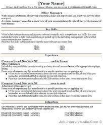 dental office manager resume objective dental medical office ... office manager cv sample