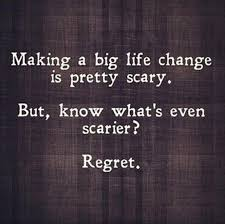 Quotes About Life Changing Impressive Quotes Life Changing Quotes Images