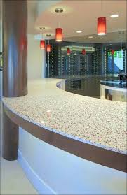 recycled glass countertops pros and cons cost of recycled glass recycled glass cost delightful recycled glass