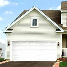 garage door windows garage door windows that open garage door windows that open supplieranufacturers garage door windows
