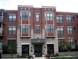 1 Bedroom Apartments Eastside Milwaukee   28 Images   1627 1629, 3 ...