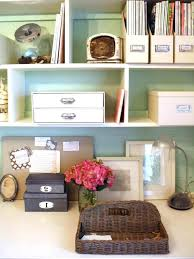 trendy office accessories. Ordinary Trendy Office Supplies Girly Desk Accessories 15 .