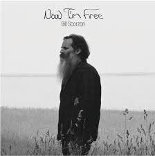 Free Foto Album Bill Scorzari Releases His 3rd Studio Album Now Im Free