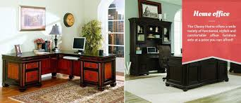 classy home furniture. office des classy home furniture m
