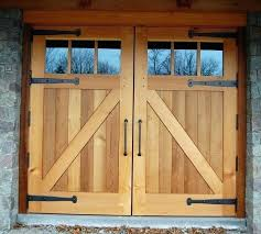 barn door hinges carriage custom garage doors ii sweet strap bolts and additional select time tested
