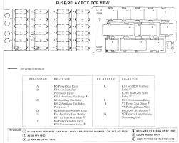 Ml350 Fuse Diagram Wiring Diagram