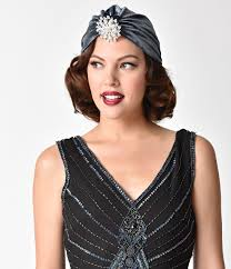 1920s Hair Style 1920s hairstyles history long hair to bobbed hair 5543 by wearticles.com