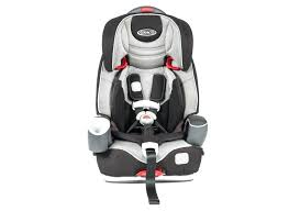 graco 4 in 1 car seat manual best for graco 4ever all in 1 convertible car graco 4 in 1 car seat manual