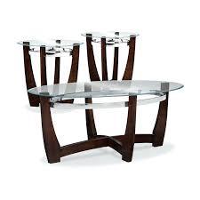 modern light wood coffee table modern light wood coffee table nice coffee tables black and white modern light wood coffee table