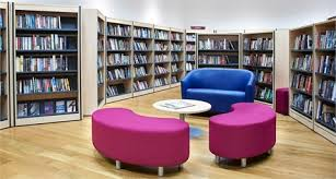 furniture for libraries. Library Furniture For Libraries A