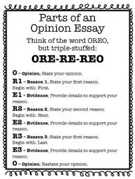likewise  besides OPINION WRITING  100TH DAY OF SCHOOL – Kindergarten  first grade moreover Best 25  Opinion paragraph ideas on Pinterest   First grade additionally Opinion Writing Checklist …   Pinteres… as well December Writing Prompts   Opinion writing prompts  Opinion also in class essay prompts   Fieldstation co moreover  further  together with 537 best Opinion Writing Prompts images on Pinterest   Opinion in addition FREE  Three Levels of Writing Prompts  Easy  Medium  Hard  10. on latest opinion writing prompts