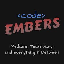 Code Embers