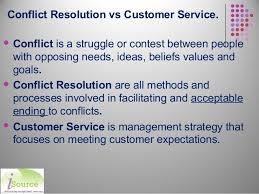 Excellent Customer Salesmanship