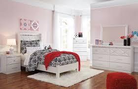 dream room furniture. Be Dream Room Furniture D