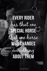 Sprüchezitate Pferde Pferde Pferde Zitate Und Pferde Sprüche