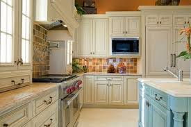 chalk paint kitchen cabinetsChalk Paint Kitchen Cabinets Img7075 Annie Sloan Chalk Paint On