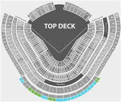 Nats Park Seating Chart 73 Exhaustive Nationals Park Seating Chart With Seat Numbers