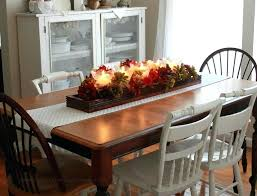 dining table centerpiece ideas dining room dining room table Dining