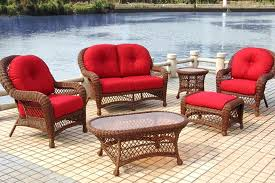 metal patio furniture for sale. Patio Furniture Sale Awesome Set For Outdoor Intended Modern Home . Metal T