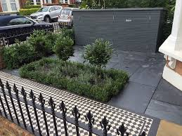 Small Picture 339 best Front Garden images on Pinterest Front gardens London