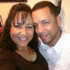 Idaliza Colon, 55 - Gibsonton, FL Has Court or Arrest Records at MyLife.com™