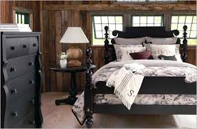 bedroom furniture lexington ky bedroom furniture stores in lexington ky