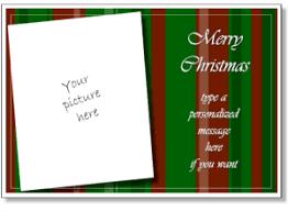 Christmas Photo Frames Templates Free Frame Printables For Christmas Christmas Printables