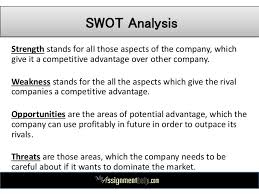 zara case study pestle swot analysis 5 swot analysis