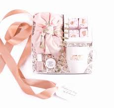 unique bridesmaid gift ideas newest bridesmaid gifts