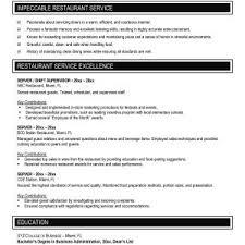 Sample Employment Certificate For Restaurant Manager Fresh Sample ...