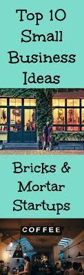 Best 25 Retail Business Ideas Ideas On Pinterest Retail