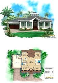 key west house plans key west home plans beautiful key west house plans inspirational best floor