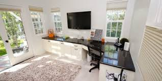 small desk home office. corner desk home office best fair on decorating ideas with small