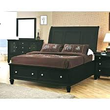 Costco King Bed King Size Bed Frame Full Image For King Platform Bed ...