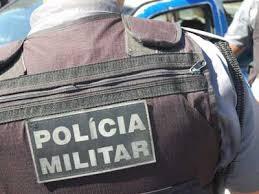 Resultado de imagem para polícia militar rj