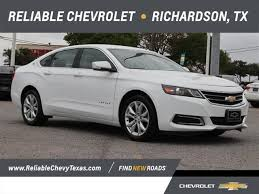 2017 2500 Vehicles for Sale in Richardson, near Dallas, Ft Worth ...