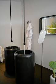 Modern Bathroom Taps Modern Bathroom Faucets By Gessi Modern Bathroom Faucets