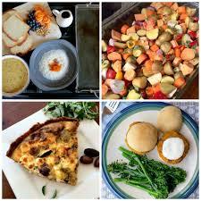 fast food collage tumblr. Beautiful Tumblr Weekend Food Collage For Fast Tumblr N