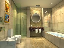 You Remodel six things to consider before you remodel your bathroom how to 1796 by uwakikaiketsu.us