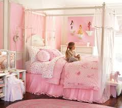Little Girls Bedroom Suites Bed Canopy For Girls Curtains Beds Gorgeous Inspirations Gallery
