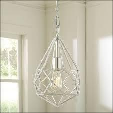 chic modern mini chandelier bedroom magnificent modern mini chandelier white crystal