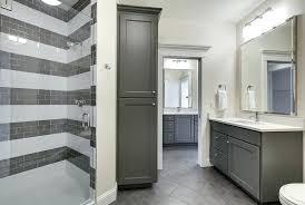 gray bathroom tile ideas gray and white bathroom tile elegant ideas in bathroom floor tile gray gray bathroom tile