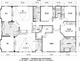 30 x 60 duplex house plans west facing lovely 20 by 40 ft house plans elegant