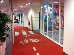 google amsterdam office. Booking.com Amsterdam - Google Zoeken Office
