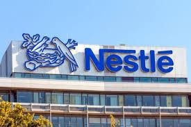 Image result for Nestle