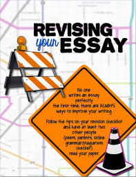 essay revision popular research paper editing site for phd recruiter resume